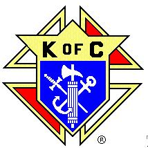 Knights of Columbus , Council 7445